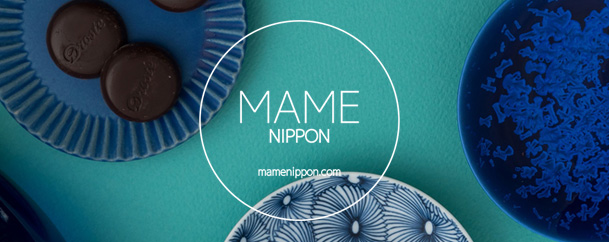 MAME NIPPON