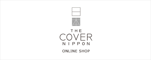 THE COVER NIPPON EC